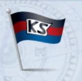 Krey Schiffahrts GmbH & Co. KG
